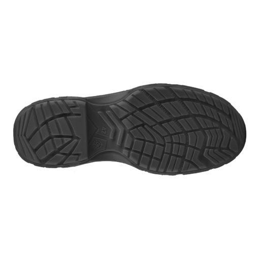 Sapato confortável de sala