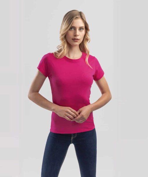 thc-ankara rosa choque modelo