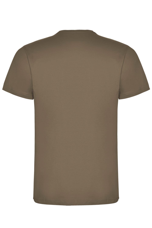 T-Shirt Dogo Premium 6502 costas