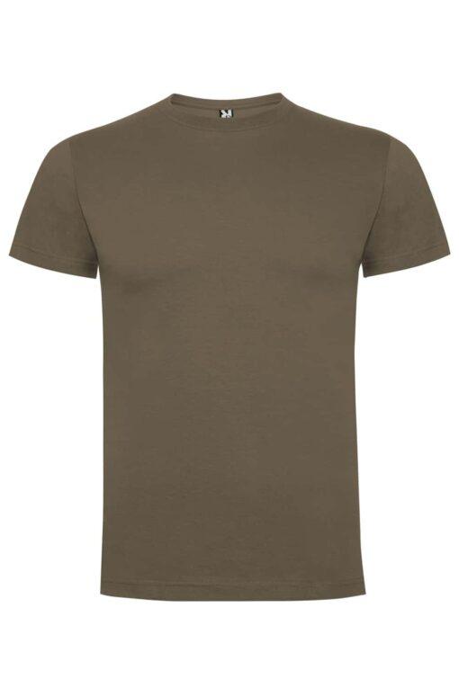 T-Shirt Dogo Premium 6502 frente