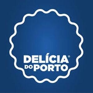 Delícia do Porto