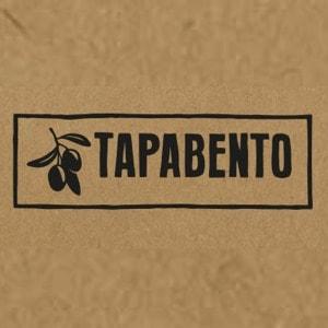 TAPABENTO