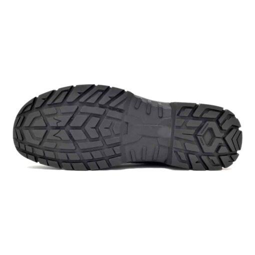 Sapatos para a indústria e construção - sola