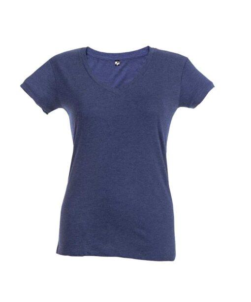 Tshirt azul marinho