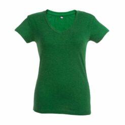 Tshirt verde
