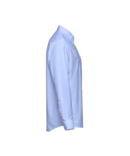 Camisa de homem tokyo lado